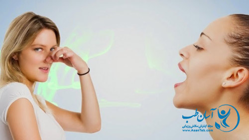 Beverage-and-Food-Causes-Mouth-Odor
