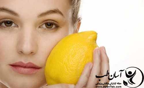 Some-Benefits-Lemon-Fruit-For-Health-of-Human-Life