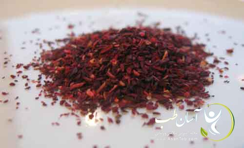 dried-hibiscus-flowers