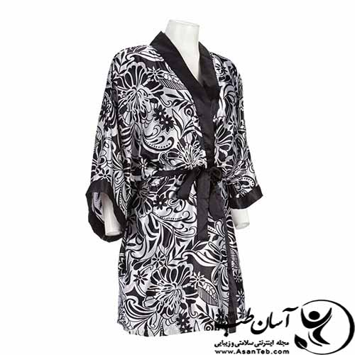 new-woman-sleepwear-