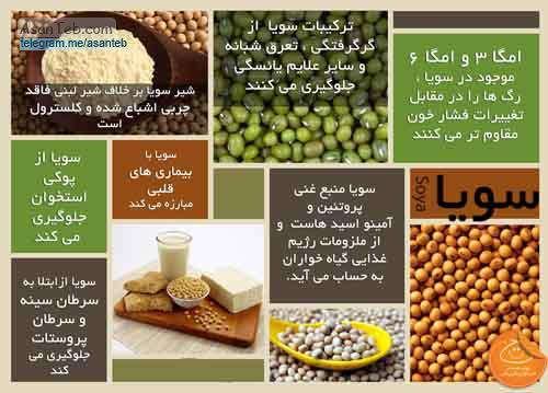 Soya-health-fact-graphic