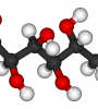 glucose-6-red-balls-for-the-carbon-atoms