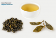 خواص چای اولونگ (oolong tea) چیست؟